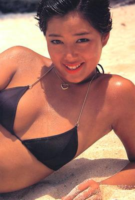 夏目雅子 (47)
