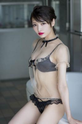 nitori-sayaka (16)