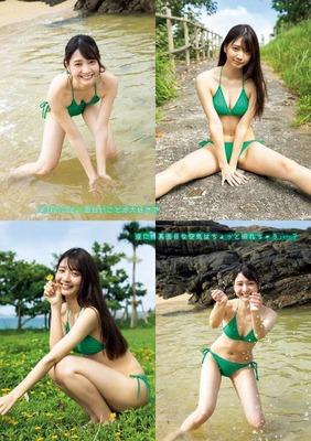 yamaguchi-hanon (6)