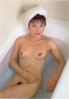 松本コンチータ ヌード ダウンタウンの松本人志が名付け親 (6)