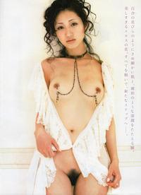 壇蜜 (10)