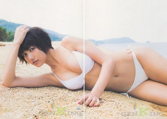 宮澤佐江 元AKB48・SKE48 (25)