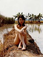 吉岡美穂 (15)