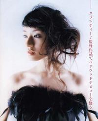 栗山千明画像 (13)