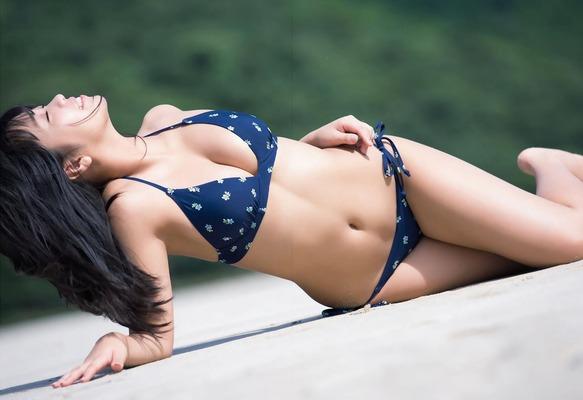 oohara-yuno (6)