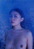 矢野絵美 ヌード (13)