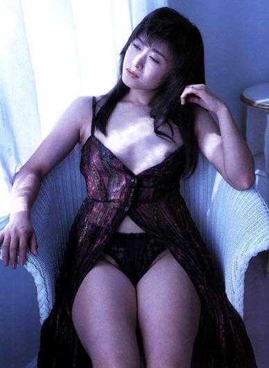 jyunko_mihara005