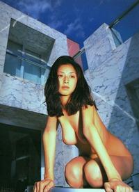 高岡早紀 (2)