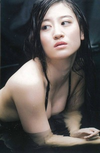 kei_jonishi_049