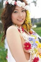三津谷葉子 (5)