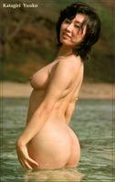 片桐夕子 ヌード日活ロマンポルノ女優 (19)