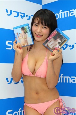 mizuki_hoshino (39)