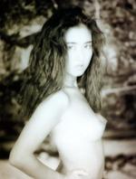 水野可奈子 ヌード (16)