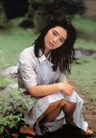美穂由紀ヌード 昭和末期に活躍したAV女優 (22)