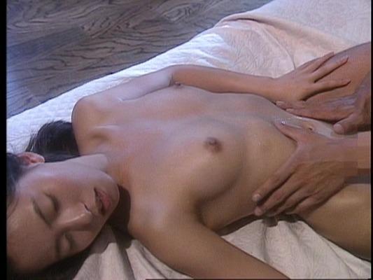 星野ひかる レンタル (4)