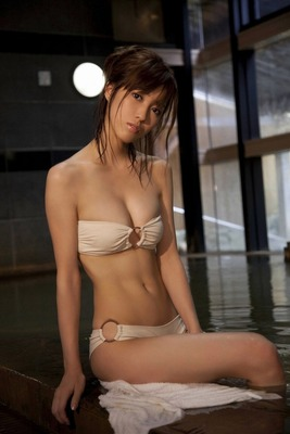 hata-mizuho (27)