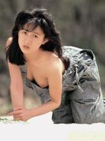 小野由美 画像 (12)