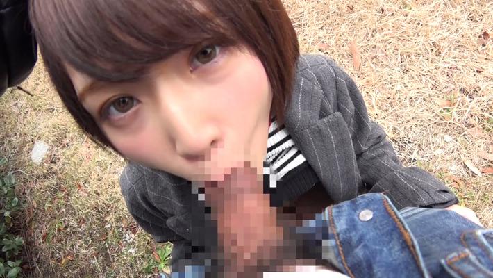 椎名そら ヌード  (19)
