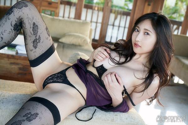 tachibana_sara (8)