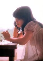 石野真子 画像 (7)