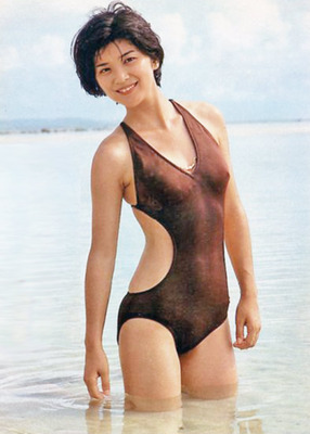 桜田淳子 変な宗教 (67)