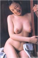 及川麻衣 画像 (2)