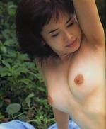 横山知枝 (26)