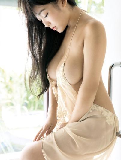 天木じゅん、画像 (12)