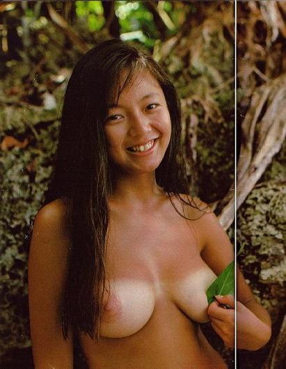 荒井美恵子 画像 (15)