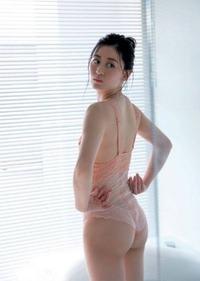 kei_jonishi_031