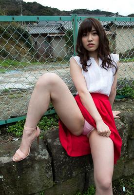 ichikawa_masami (5)