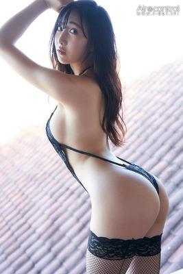tachibana_sara (44)