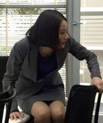 吉田羊 (4)