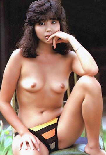 小川菜摘 画像 (19)