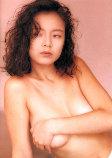 荒井美恵子 画像 (11)