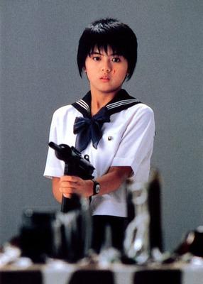 hiroko yakushimaru (2)