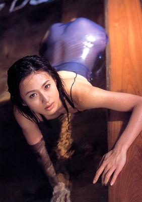 遠野舞子のヌード (51)