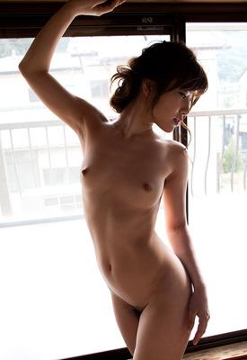 ichikawa_masami (16)