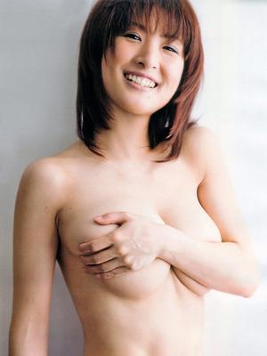 古瀬絵理のヌード (20)