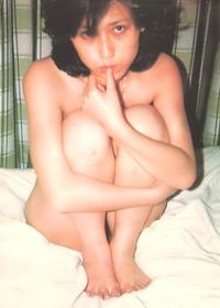 sawadaayako010
