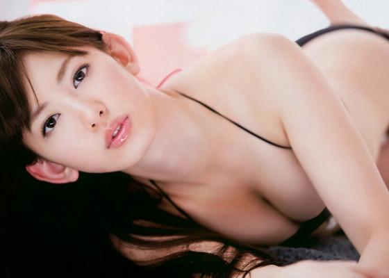 haruna_kojima (1)