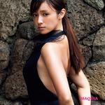 深田恭子 熟女 (49)