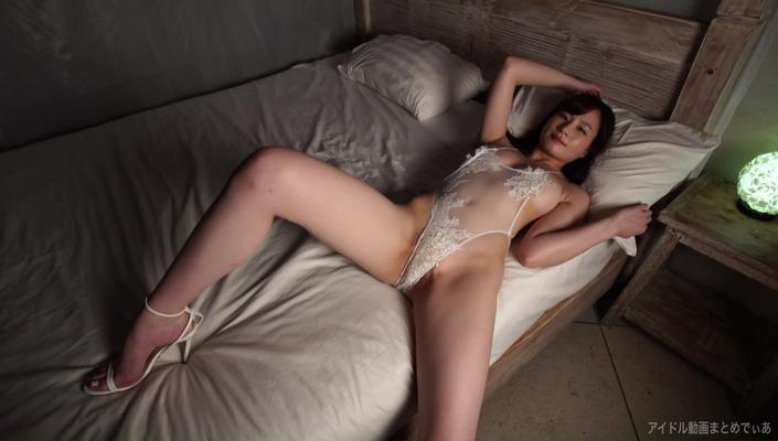 kyose-yuuki (23)