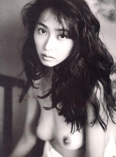 上野正希子ヌード画像 (14)