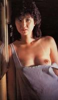 hatanakayoko005