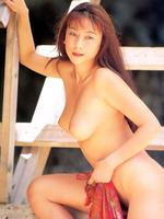 水谷ケイ 画像 (38)