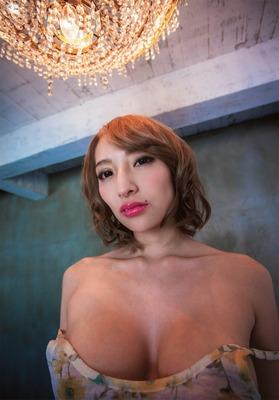 加藤紗里 ヌード (24)