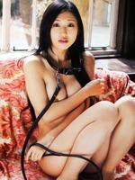 壇蜜 ヌード画像 (43)