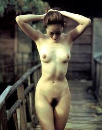 小松千春 画像 (13)