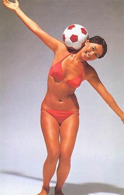 夏目雅子 (38)